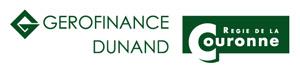 Gérofinance Dunand