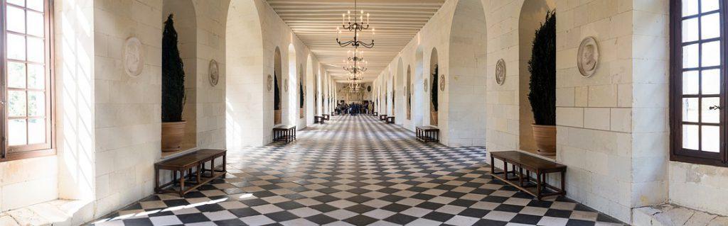 chateau-de-chenonceau-1095268__340