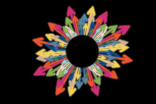 arrows-2029161__340