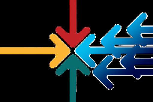 arrows-2033963__340